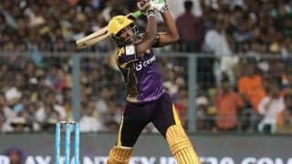 Will Russell Get Fit For PBKS Tie? Dinesh Karthik Gives an Update