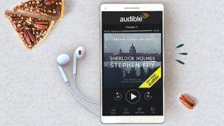 ये हैं बेस्ट ऑडियोबुक्स ऐप्स, जहां किताबों को पढ़ने की बजाय सुन सकते हैं आप