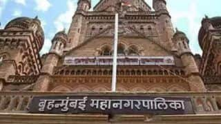 Mumbai Mayor Makes Big Announcement On BMC Polls, Says Elections Will Be Held Next Year If…
