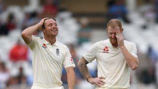 IPL 2021 से लौटे इंग्लिश खिलाड़ियों को न्यूजीलैंड के खिलाफ टेस्ट सीरीज खेलने को मजबूर नहीं करेगा ECB