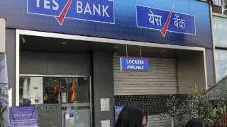 Bank Holiday Alert: Banks to Remain Shut Due to Muharram in These Cities | Full List Here