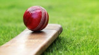 CP vs NW Dream11 Team Prediction, Fantasy Tips Spice Isle T10 Match - Captain, Vice-captain, Probable Playing XIs For Cinnamon Pacers vs Nutmeg Warriors, 9:30 PM IST, 31st May
