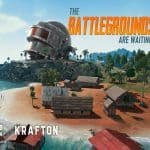 Battlegrounds Mobile India Latest Update: Krafton to Roll Out Version 1.6 With 'Flora Menace' Mode, Other Features