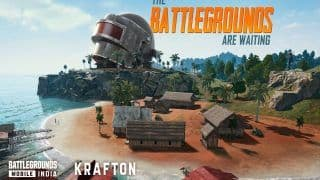 Battlegrounds Mobile India Launch: 5 Hints You Might Have Missed