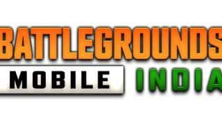 Battlegrounds Mobile India Update: Pre-register For PUBG Mobile's Indian Version on Play Store From THIS Date