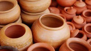 Clay Pot Water: गर्मियों में घड़े के पानी का रोजाना करें इस्तेमाल, होगें 5 बेमिसाल फायदे