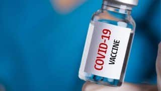Here's How US is Planning to Share 55 Million Covid Vaccine Doses With The World