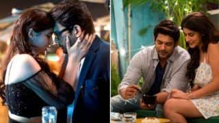 Broken But Beautiful 3 Song: Sidharth Shukla Gives The Heartbreak Anthem of The Year