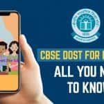 CBSE Dost For Life Counselling App: All You Need to Know   Latest Video