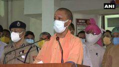 UP CoronaVirus News: योगी सरकार पर Allahabad High Court की तल्ख टिप्पणी, दिए ये सुझाव
