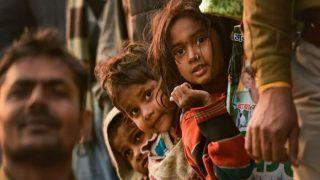 268 Children in Delhi Orphaned Amid Coronavirus Pandemic, Reveals WCD