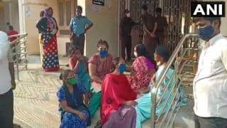 Oxygen Shortage Deaths in Karnataka:  कर्नाटक में अस्पताल में ऑक्सीजन की कमी से 24 मरीजों की मौत