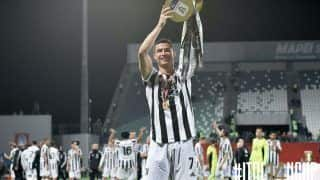 Juventus vs Bologna Live Streaming Serie A in India: Preview, Squads, Prediction - Where to Watch JUVE vs BOG Live Football Match Stream Online on SonyLIV App; TV Telecast Sony Ten