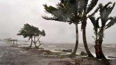 Cyclone Tauktae Update News: 5 राज्यों में खतरा, NDRF 53 टीमें कर रहा तैनात