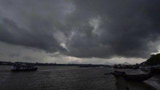 Cyclone Yaas: Storm Likely To Cause Maximum Damage In Odisha's Chandbali, Warns IMD