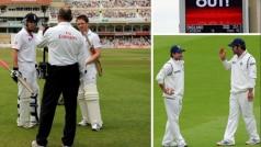 पूर्व इंग्लिश बल्लेबाज इयान बेल ने याद किया 2011 का 'रन आउट विवाद'; कहा- मुझे ऐसा नहीं करना चाहिए था