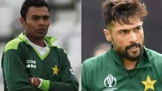 Danish kaneria mohammad amir is trying to blackmail board with is getting british citizenship and playing in ipl comment 4669978