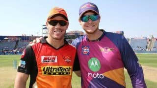 Rr vs srh live streaming vivo ipl 2021 how to watch rajasthan royals vs sunrisers hyderabad on tv and mobile todays match 2 may 2021 4629539