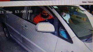 Absconding Wrestler Sushil Kumar Spotted, Police Announces Rs 1 Lakh Reward For Info