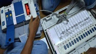 Assembly Election 2021 Results: How To Check Results of West Bengal, Assam, Tamil Nadu, Kerala, Puducherry Polls on ECI Website And App   Step-by-Step Guide Here