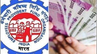 EPF Mobile App: How to Download, Register, EPF Withdrawal Process, Check PF Balance