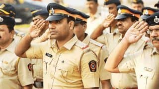 Phones, Social Media Banned For On-Duty Bihar Police Officials, Says New Order From DGP