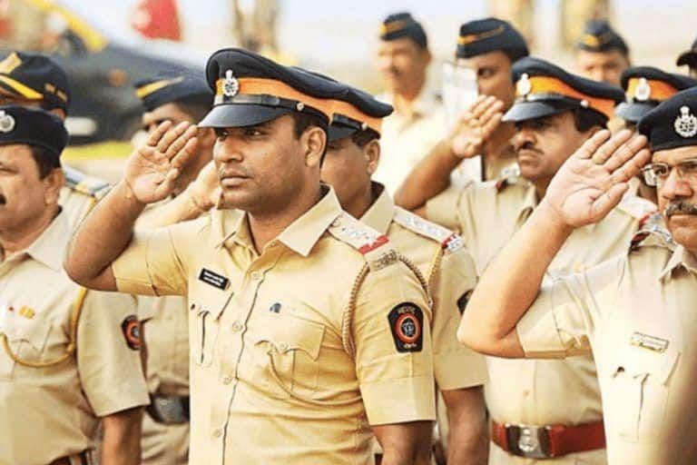 UP Police Recruitment 2021: 2,937 Posts to Filled Before December, Applications to Begin Soon. Check Details