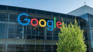 बंद होने जा रही है Google की ये सर्विस, सितंबर से इन फोन्स में नहीं करेगी सपोर्ट