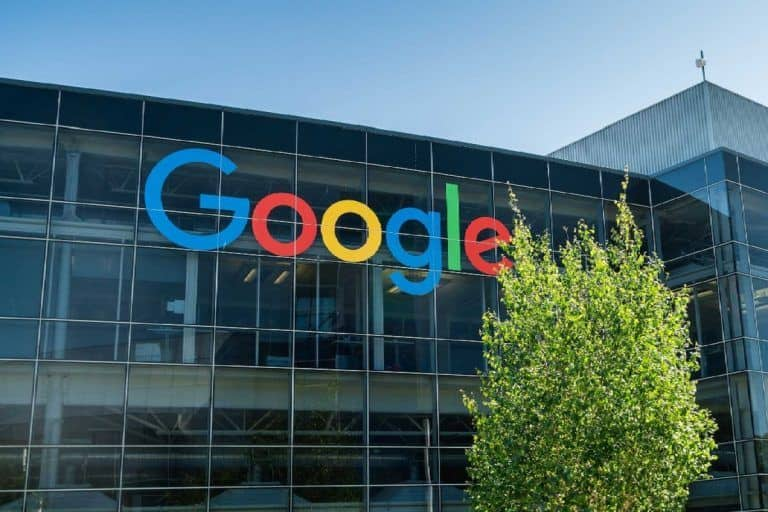 Google Extends Work From Home Option for Employees Till January 10 Next Year