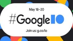 Google I/O 2021: यूजर्स को मिलेंगे नए प्राइवेसी टूल्स समेत कई खास फीचर्स, कंपनी ने किया ऐलान