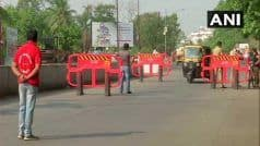 Haryana Lockdown Extension: हरियाणा में लॉकडाउन बढ़ाया गया, सख्ती जारी