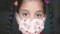 Covid 19 Tips:  मास्क पहनने में आनाकानी करता है आपका बच्चा? इस टिप्स की मदद से डालें उनकी आदत