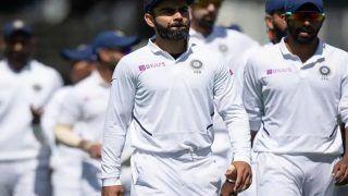 एक महीने बाद WTC फाइनल, टीम इंडिया को नियम-शर्तों का इंतजार