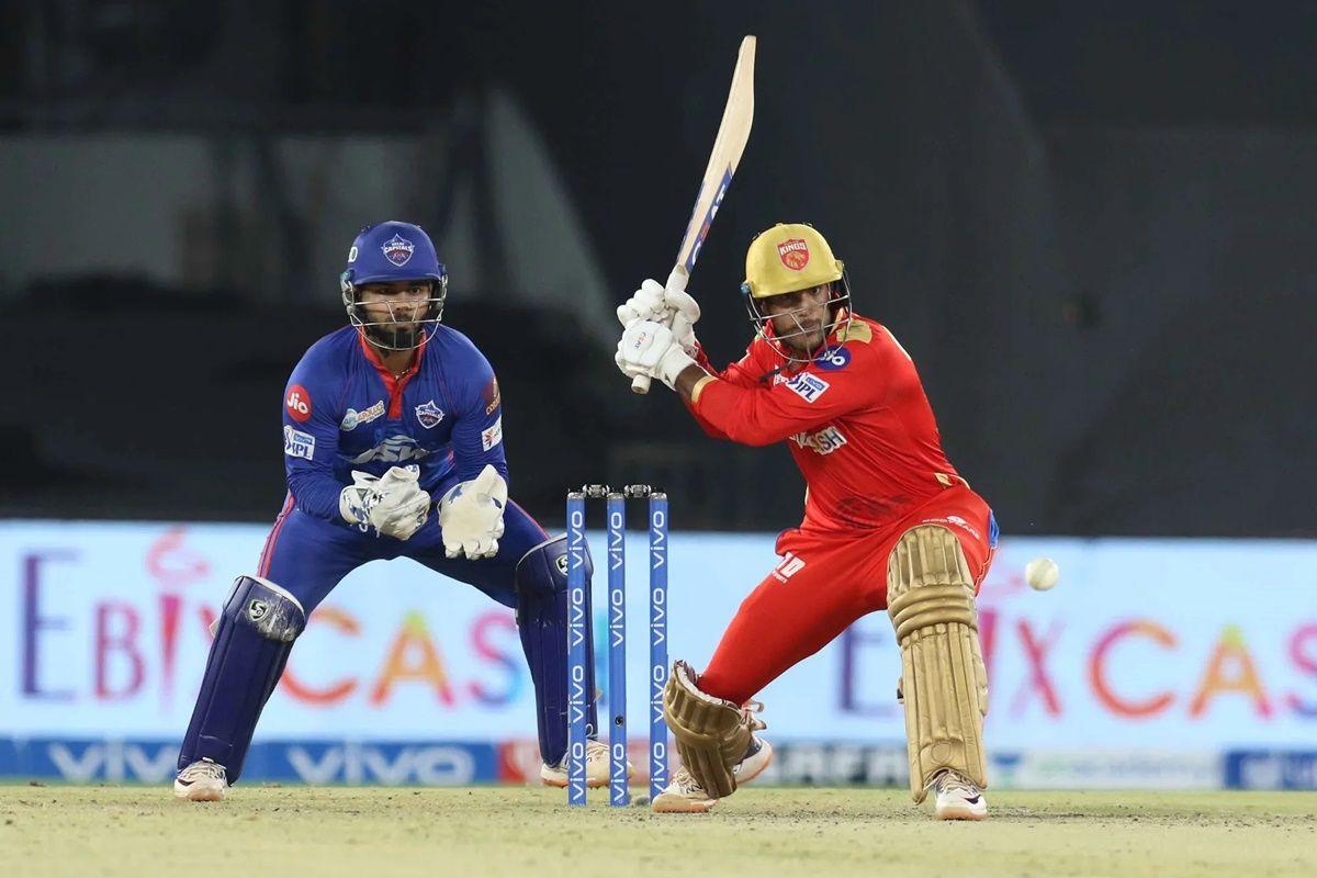 क्रिकेट फैंस के लिए खुशखबरी, सितंबर में खेले जाएंगे IPL मैच!