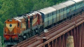 IRCTC Latest News: Northern Railway Cancels 6 Trains Due to Poor Occupancy | Full List Here
