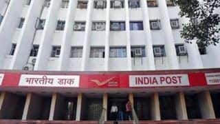 India Post GDS Recruitment: Bumper Vacancies Announced For Various Posts; Check Eligibility, Last Date, Age Limit