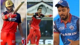 Fresh Faces! Padikkal to Avesh Khan, Stars Who Could Make India Squad For WTC Final