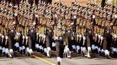 Indian Army Recruitment 2021: भारतीय सेना में अधिकारी बनने का सुनहरा मौका, जल्द करें आवेदन, लाखों में होगी सैलरी