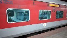 Indian Railways/IRCTC Cancelled Trains List: रेलवे ने इन 56 ट्रेनों को अगले आदेश तक किया रद्द, देखें पूरी LIST