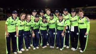 IR-W vs SC-W Dream11 Team Prediction, Fantasy Tips, 3rd T20I - Captain, Vice-captain, Probable Playing XIs For Ireland Women vs Scotland Women, 5:30 PM IST, 26th May