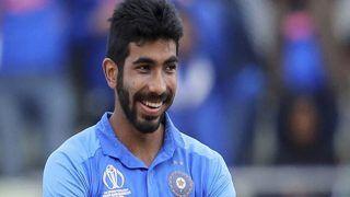 भारतीय नहीं, बल्कि इस विदेशी क्रिकेटर ने Jasprit Bumrah के करियर में निभाई अहम भूमिका