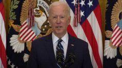 Israel-Palestine Conflict Update: बाइडन ने नेतन्याहू से फोन पर की बात, कहा- अमेरिका संघर्ष विराम का समर्थन करता है