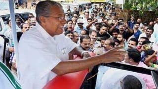 Kerala Lockdown News: IMA की धमकी-बकरीद में लॉकडाउन से कैसे दे सकते छूट? वापस लें आदेश, नहीं तो...