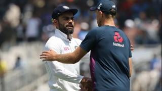 पूर्व इंग्लिश खिलाड़ी को यकीन, टेस्ट सीरीज में इंग्लैंड को 5-0 से हराएगी टीम इंडिया