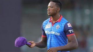 क्रिकेट साउथ अफ्रीका ने IPL 2021 के स्थगित होने का किया स्वागत, क्रिकेटर्स की वापसी को लेकर कही ये बात