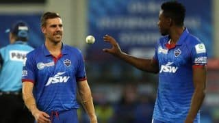 'It's in Players' Hands': Graeme Smith on South Africans Willing to Exit IPL 2021