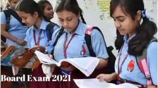 Class 12 Exams 2021: Punjab Education Minister Vijay Inder Singla Writes to Ramesh Pokhriyal