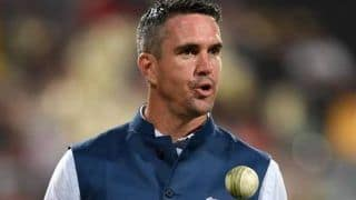 IPL 2021 Should Move to The UK in September - Kevin Pietersen