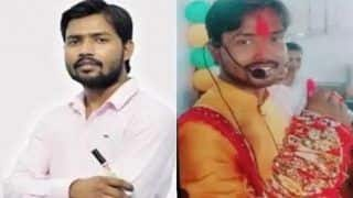 Khan Sir Or Amit Singh? Online GS Teacher From Bihar Breaks Silence on His Identity Amid Controversy
