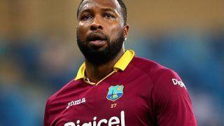 T20 World Cup: Ashamed of the Defeat; International Teams Don't Make 55, Says Kieron Pollard